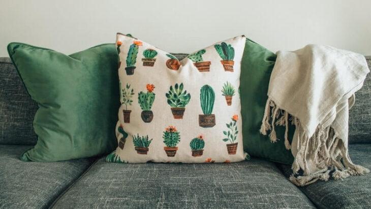 Green Living DIY